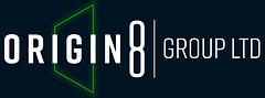 O8_grn_ltd.PNG