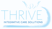 Thrive Integrative Care Solutions