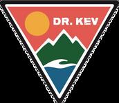Dr. Kevin Vieser, LLC