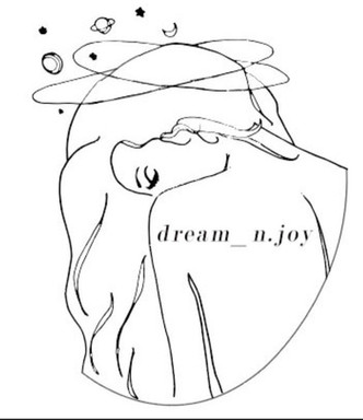 dream_n.joy