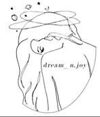 dream_n.joy