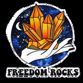 Freedom Rocks Co.