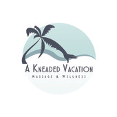 A Kneaded Vacation Massage