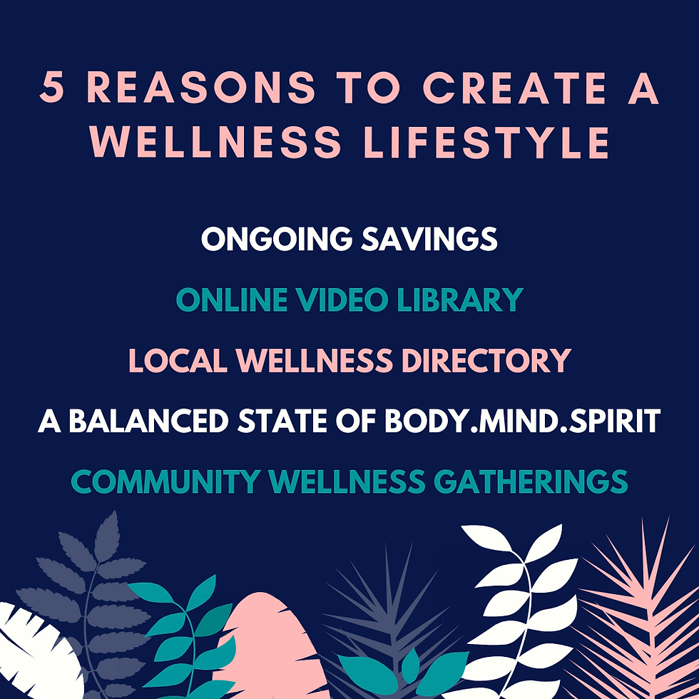 Monmouth Wellness Club video (1).png