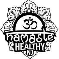 Namaste Healthy NJ