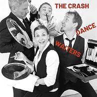 Crash Dance Waiters copy.jpg