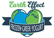 Earth Effect logo png.png