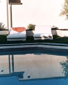 Hollywood Hills 35mm
