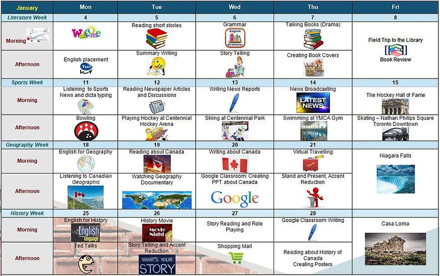 winter camp schedule 1.JPG