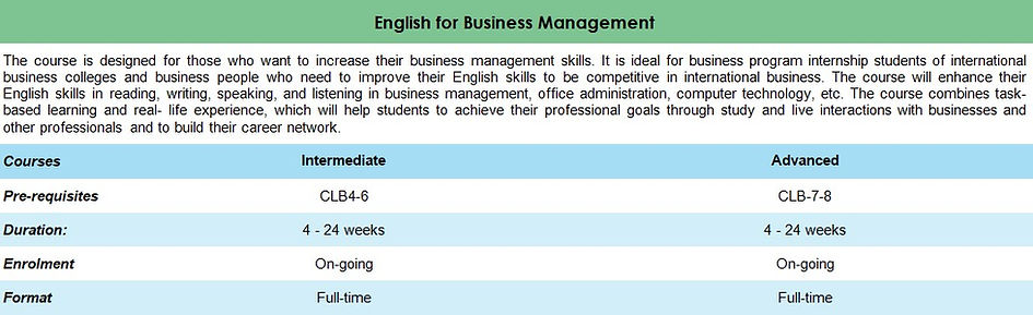 English for Business Management.jpg