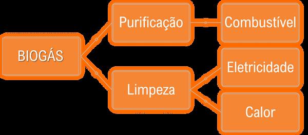 Escolha-da-aplicacao-do-biogas.png