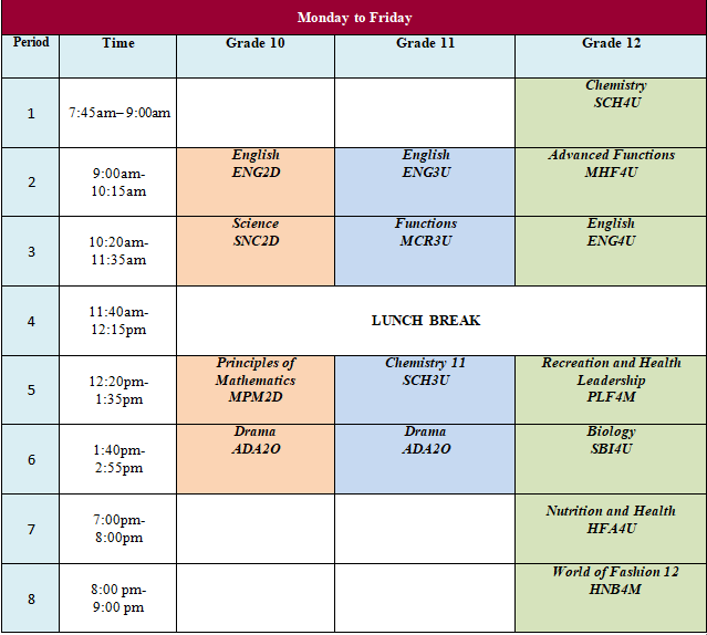 Secondary School Sched.png