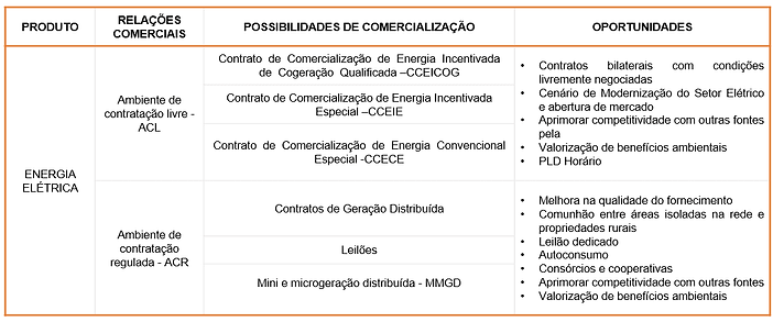 Comercialização - energia eletrica.png