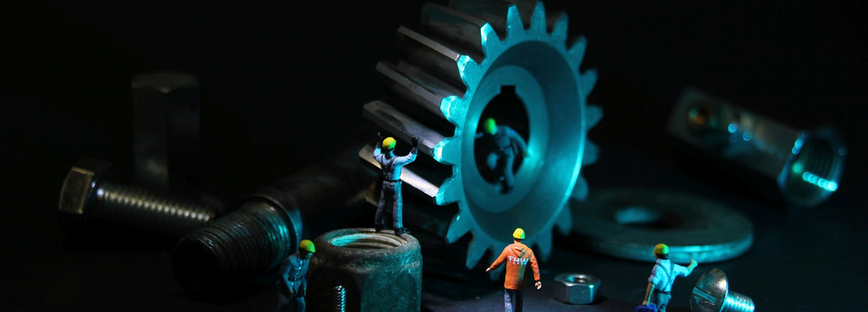 mechanical-engineering-2993233_1920 (1).