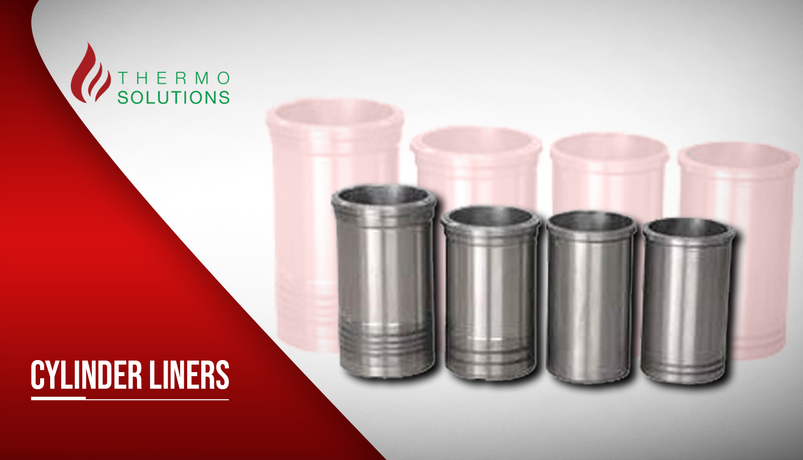 Cylinder liners.png