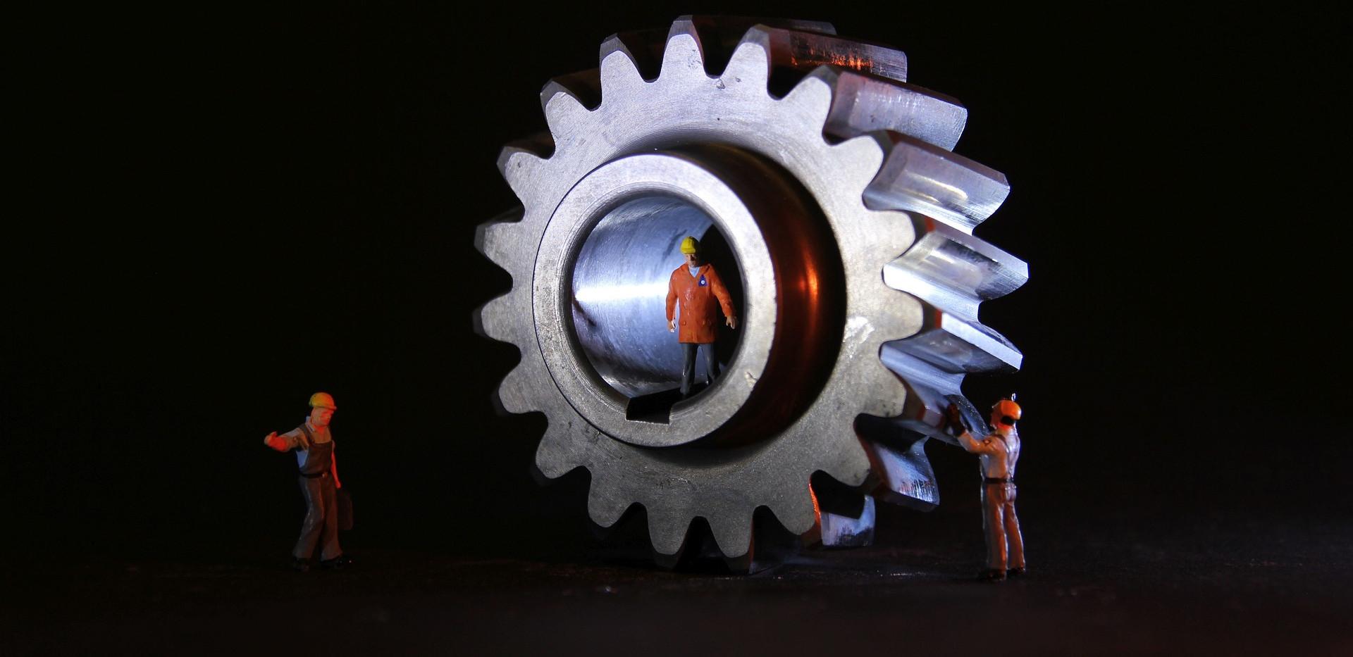 mechanical-engineering-2993310_1920.jpg