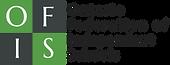 OFIS Logo 2020 1.png