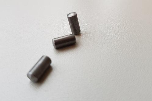 Dowel Pin - Part Number D74H7X8LON