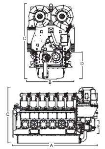 v250 especificações técnicas 2.png