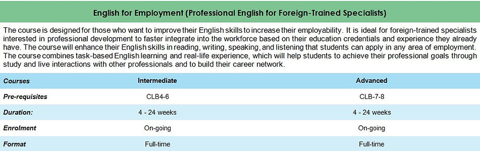 English for Employment.jpg
