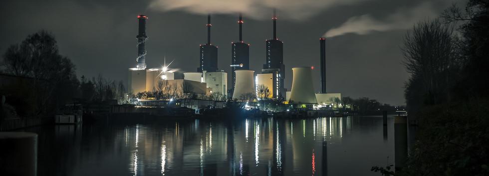 power-plant-3878137_1920.jpg