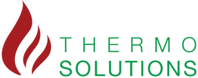 Logo Thermo Solutions - Transparente.png