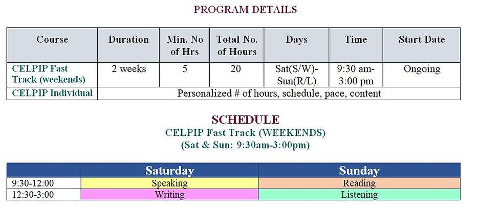 CELPIP Program Details.JPG