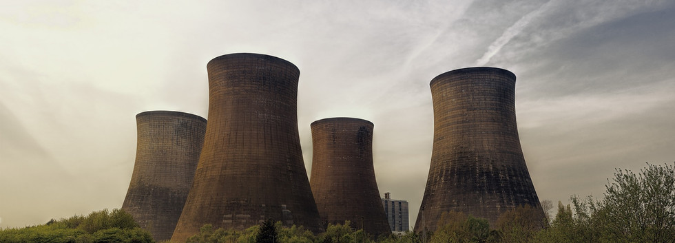 cooling-towers-4172369_1920.jpg