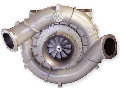 v250 turbocharger.png