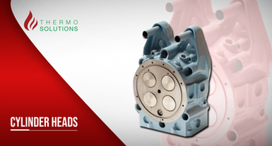 cylinder heads.png