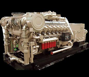 gerador a diesel.png