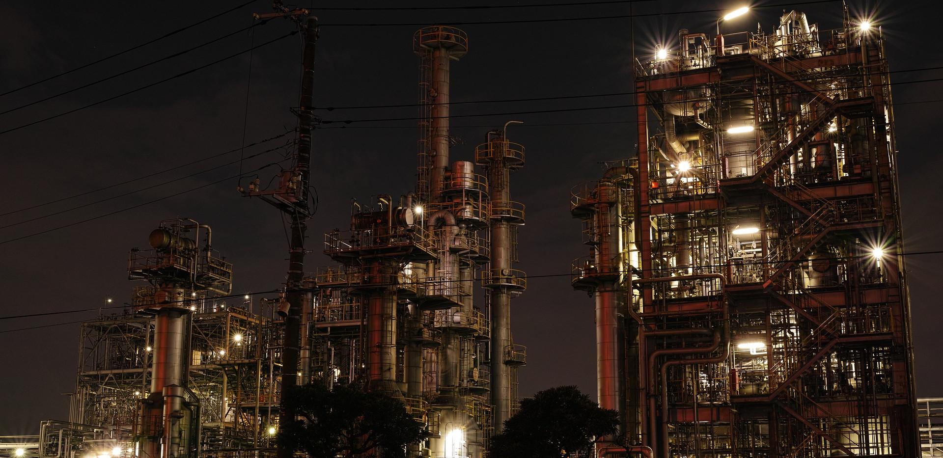 factory-1769429_1920.jpg