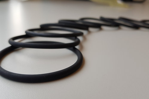 O-Ring - Part Number FOF-249