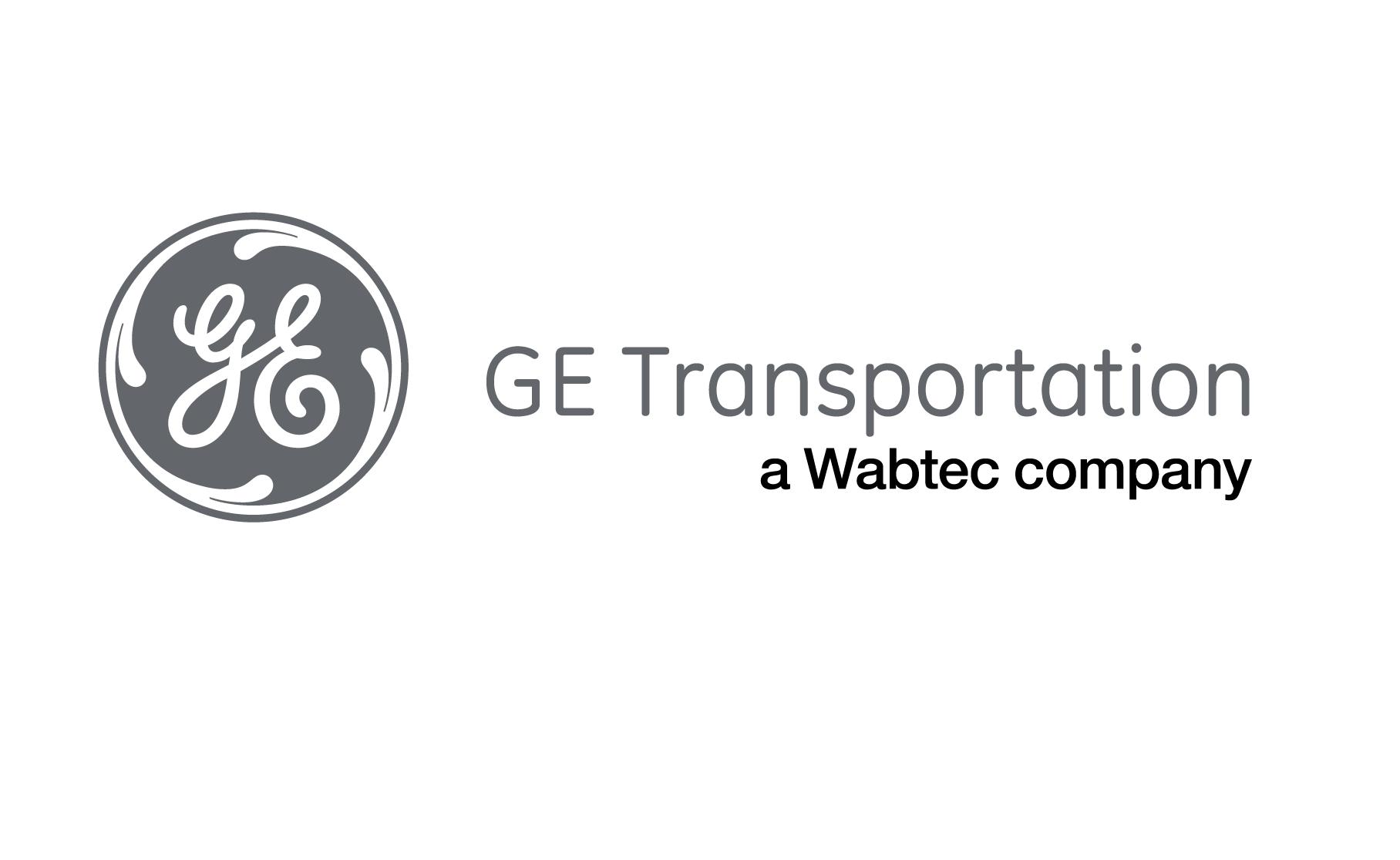 GE Transportation, a Wabtec Company 1