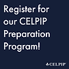 CELPIP-Test Centre Update-Prep Program-4
