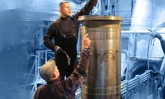 Repair-of-Marine-Diesel-and-Power-Plant-