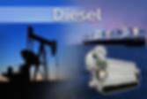 motor diesel diesel.png