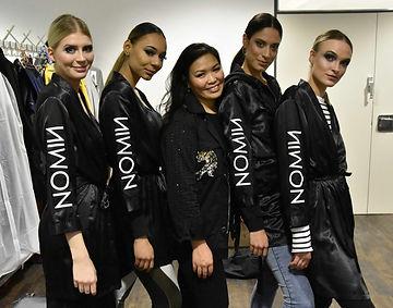 nomin-models.jpg