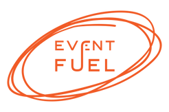 EventFuel_Logo_Workwear_2019_v2_UV Gloss