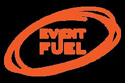 EventFuel_Logo_Workwear_2019_v2_UV Gloss