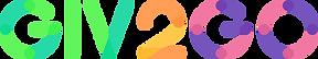 G2G_logotype.png