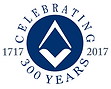 300th-UGLE-Logo.png