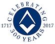 300th-UGLE-Logo.png