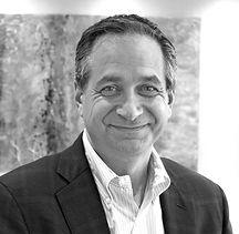 Jeffrey Saviano