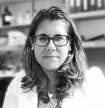 Cristina L. Sanchez