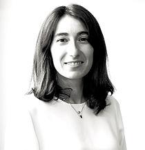 Maria Carnovale