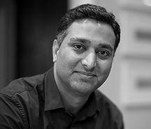 Ramesh Raskar.jpg