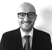 Maurizio Arseni