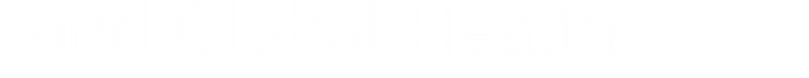 ITGH_logo_white%20(2)_edited.png