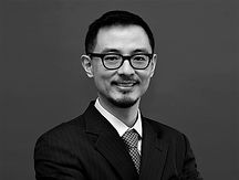 S. Matthew Liao.jpg